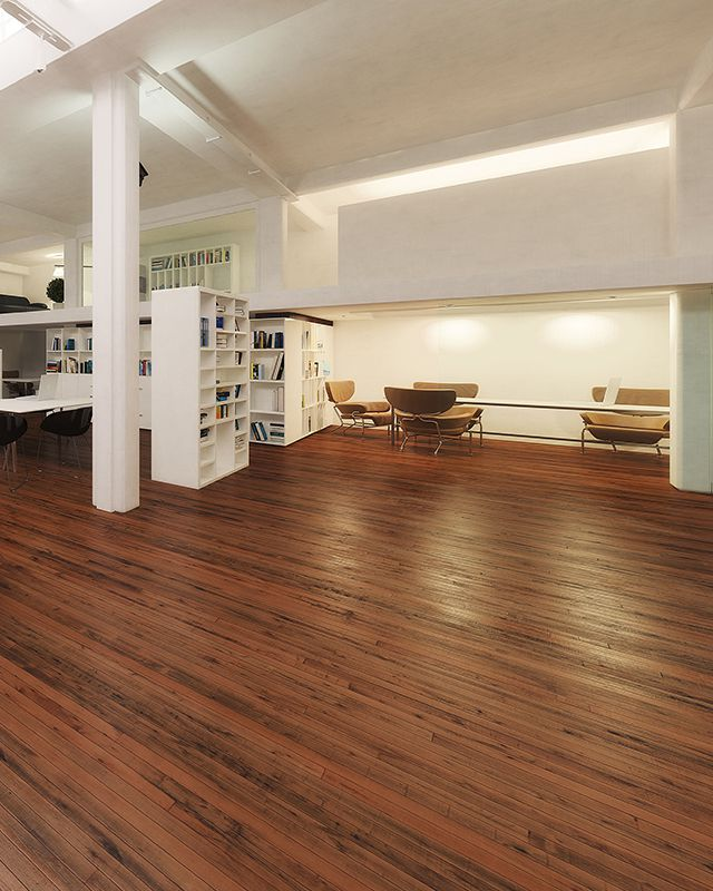 https://lvflooring.ca/wp-content/uploads/2020/06/Engineered-Hardwood-Floors.jpg