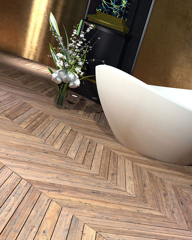https://lvflooring.ca/wp-content/uploads/2020/06/Herringbone-Floors.jpg