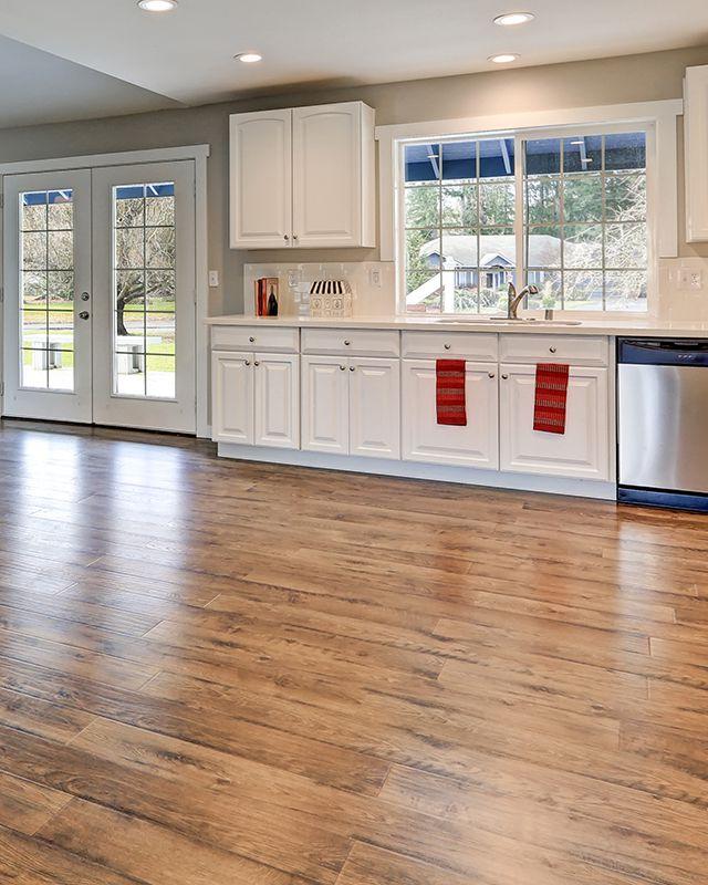 https://lvflooring.ca/wp-content/uploads/2020/06/Laminate-Floors.jpg