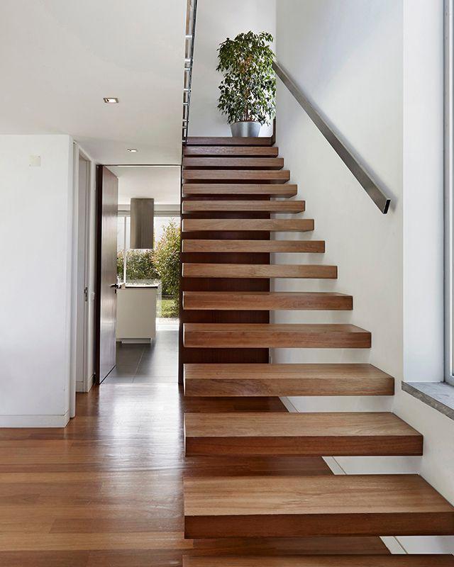 https://lvflooring.ca/wp-content/uploads/2020/06/Stairs-Parts-1.jpg