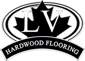 LV Hardwood Flooring Toronto