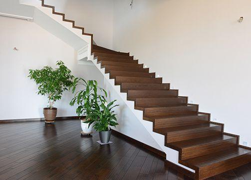 https://lvflooring.ca/wp-content/uploads/2020/06/stair-parts.jpg