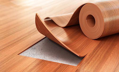 https://lvflooring.ca/wp-content/uploads/2020/06/vinyl-flooring.jpg