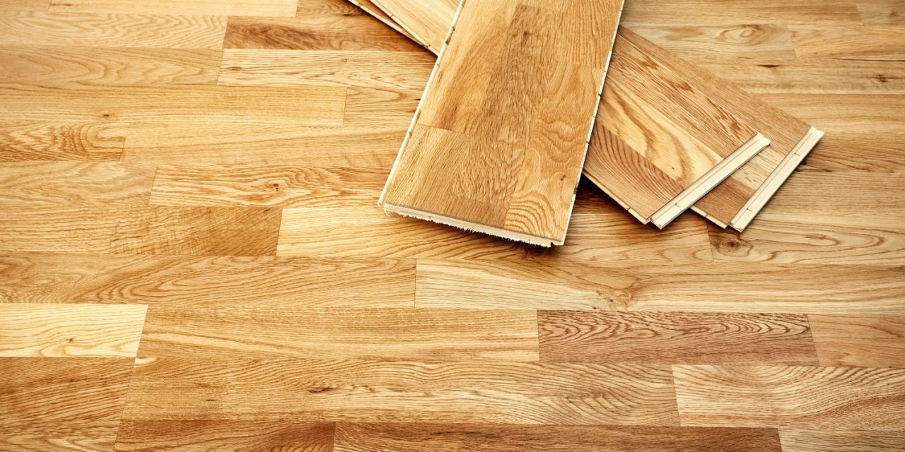 https://lvflooring.ca/wp-content/uploads/2020/07/What-is-the-Best-Way-to-Install-Hardwood-Floors-2-1280x640.jpeg