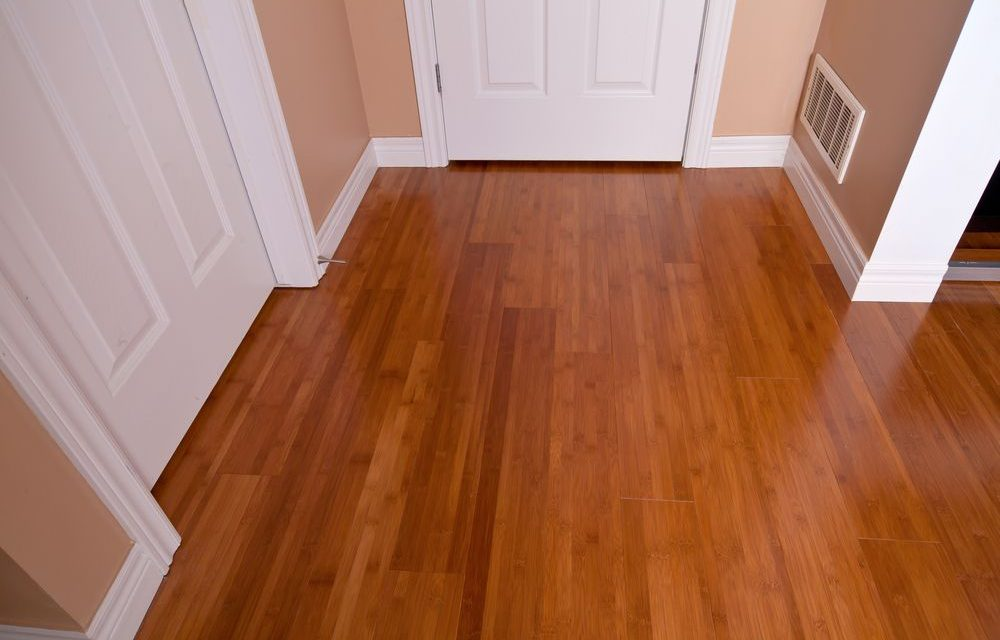 https://lvflooring.ca/wp-content/uploads/2020/07/fix-scratches-1000x640.jpg