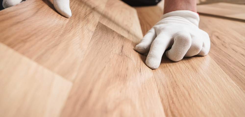 7 Great Tips for Fixing Squeaky Hardwood Floors