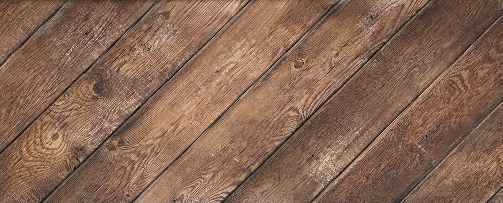 Know-how On Refinishing Hardwood Floors