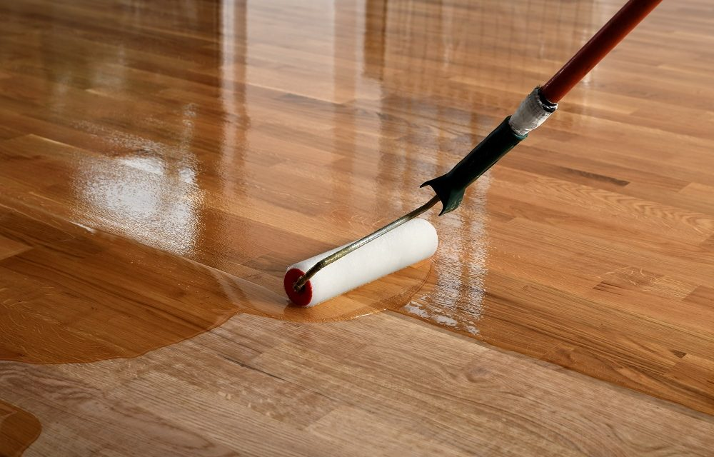 https://lvflooring.ca/wp-content/uploads/2020/08/Know-how-On-Refinishing-Hardwood-Floors-6-1000x640.jpeg