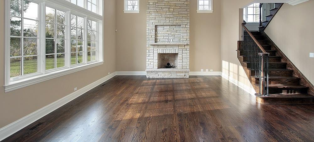 https://lvflooring.ca/wp-content/uploads/2020/09/Cost-of-Hardwood-Flooring-in-Canada-2020-1.jpeg