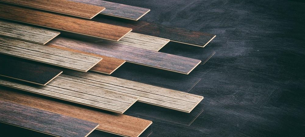 Cost of Hardwood Flooring in Canada 2020