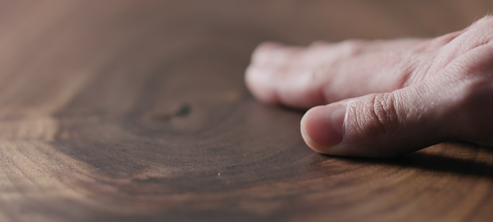 The Amazing Benefits of Engineered Hardwood Flooring in Toronto