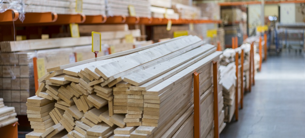 When is the Best Time to Buy Hardwood Flooring in Canada