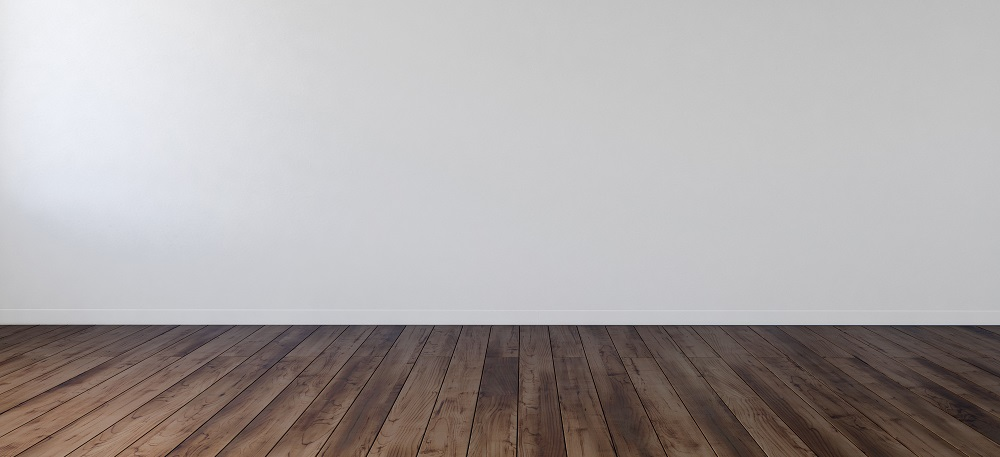 Where is the Best Place to Buy Hardwood Flooring?