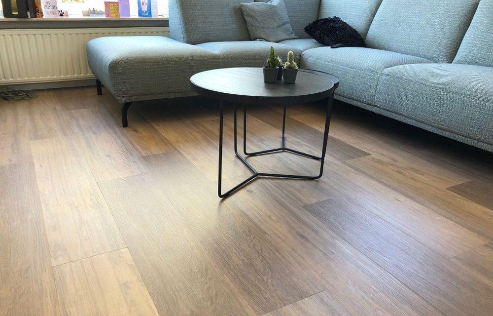 https://lvflooring.ca/wp-content/uploads/2020/09/flooring-1000x640.jpg