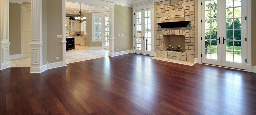 https://lvflooring.ca/wp-content/uploads/2020/10/hardwood-flooring.jpg