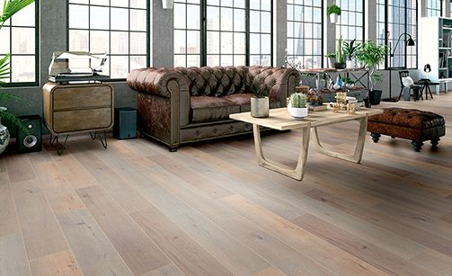 https://lvflooring.ca/wp-content/uploads/2020/10/laminate-flooring.jpg