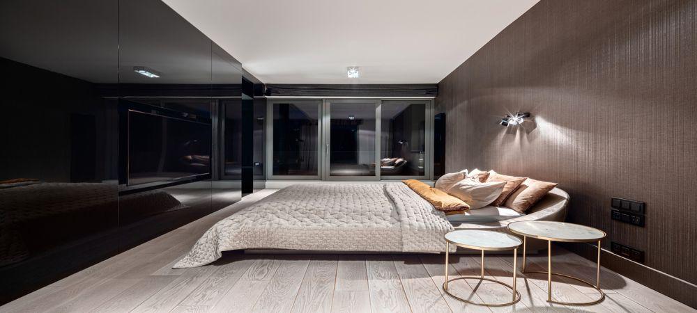 vinyl flooring room