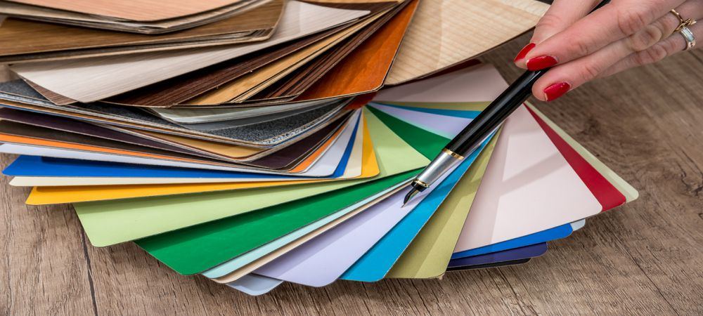 Buying Vinyl Flooring