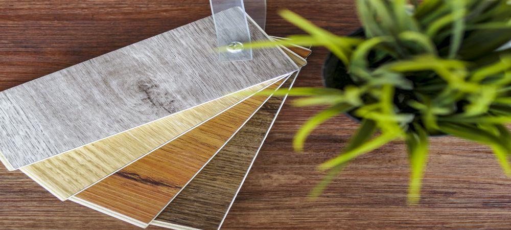 https://lvflooring.ca/wp-content/uploads/2021/03/vinyl-plank-flooring-banner.jpg