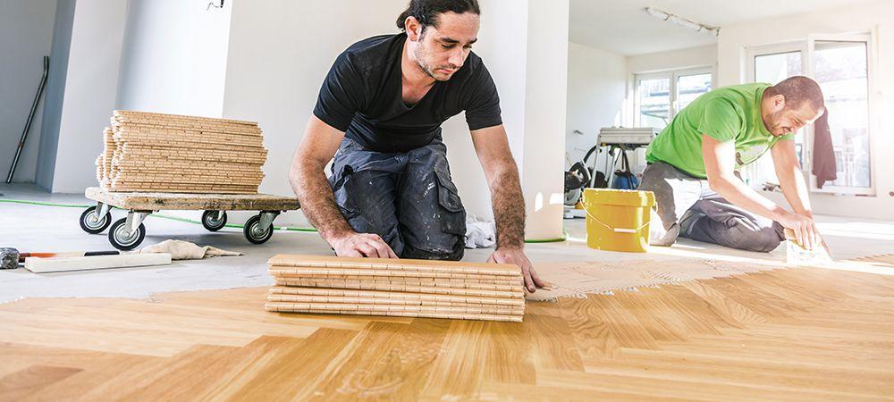 https://lvflooring.ca/wp-content/uploads/2021/06/how-much-does-it-cost-to-install-herringbone-wood-floors.jpg