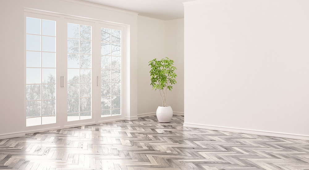 https://lvflooring.ca/wp-content/uploads/2021/06/is-herringbone-flooring-popular-banner.jpg