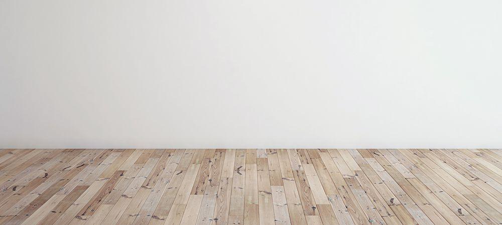 https://lvflooring.ca/wp-content/uploads/2021/06/is-maple-good-for-hardwood-floors.jpg