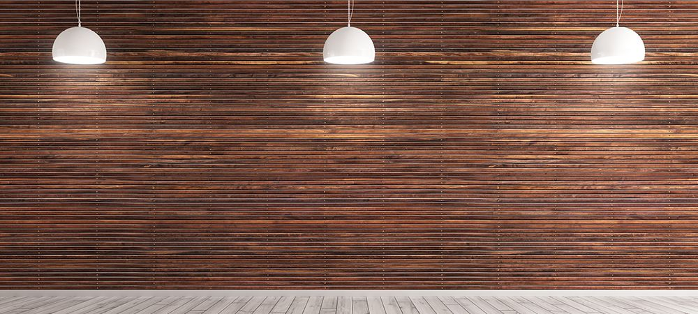 https://lvflooring.ca/wp-content/uploads/2021/07/how-do-you-cover-wall-with-wood.jpg