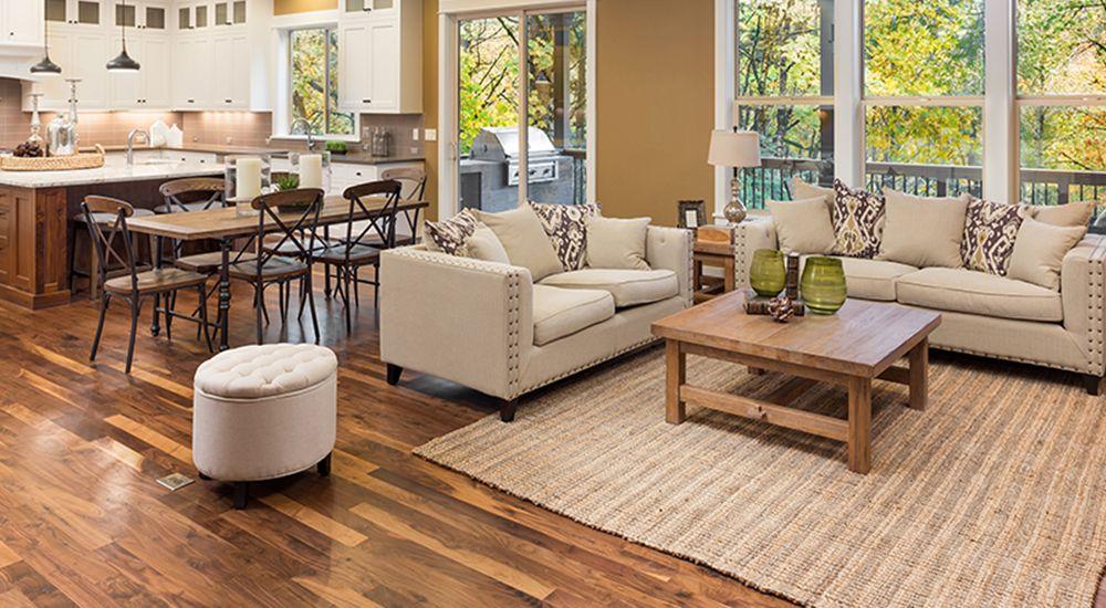https://lvflooring.ca/wp-content/uploads/2021/07/the-most-durable-type-of-hardwood-flooring.jpg