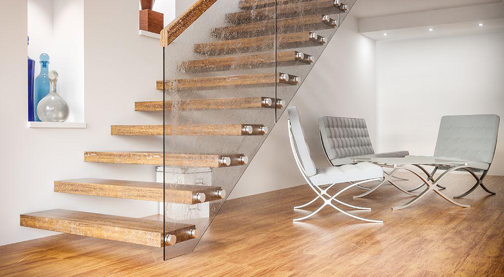 https://lvflooring.ca/wp-content/uploads/2021/08/hardwood-stairs-cost.jpg