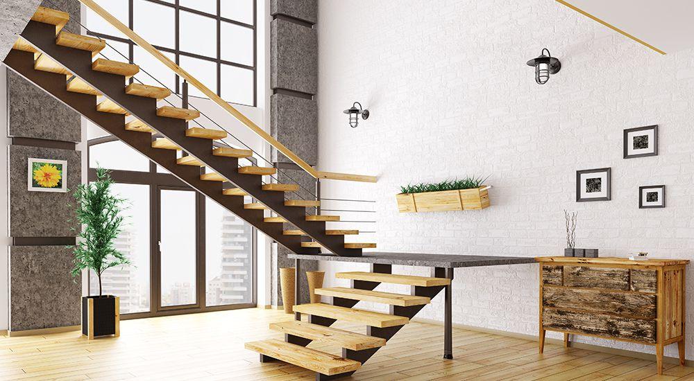 https://lvflooring.ca/wp-content/uploads/2021/08/hardwood-stairs-design.jpg