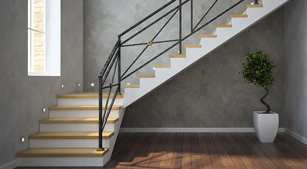 https://lvflooring.ca/wp-content/uploads/2021/08/how-to-install-hardwood-stairs.jpg
