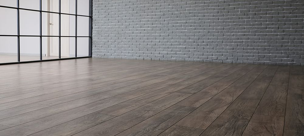 benefits of installing laminate flooring in your space