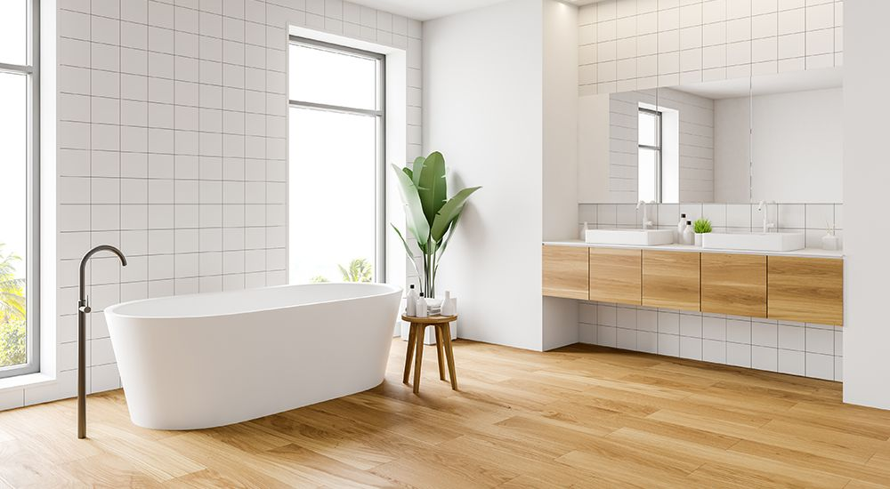 https://lvflooring.ca/wp-content/uploads/2021/10/bathroom-flooring-ideas-on-a-budget.jpg