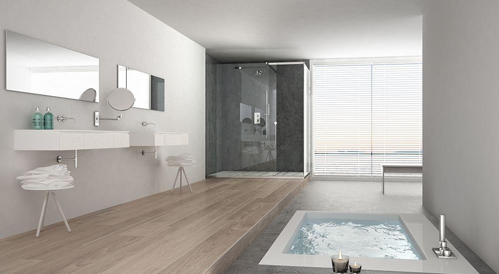 https://lvflooring.ca/wp-content/uploads/2021/10/laminate-flooring-ideas-for-a-bathroom.jpg