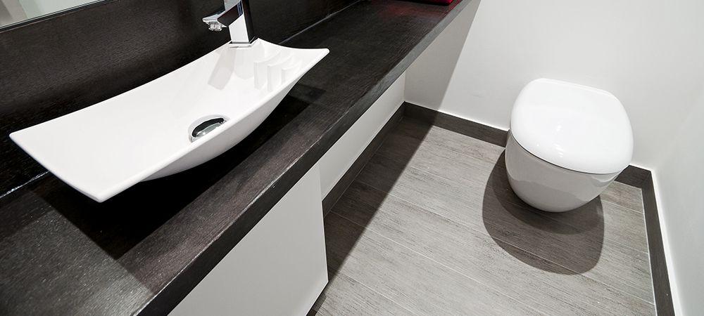 light wood laminate flooring design
