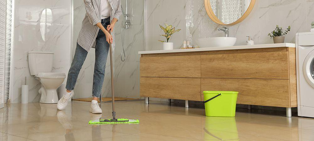 wood-like laminate flooring